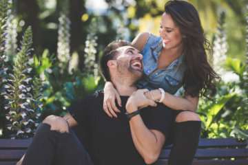 Why Consistency Is The Best Quality A Guy Can Have