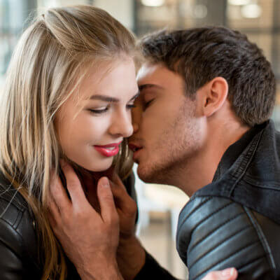 15 Signs You're A Toxic Man Magnet