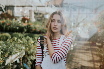 10 Things I Learned From Too Many Miserable Almost Relationships