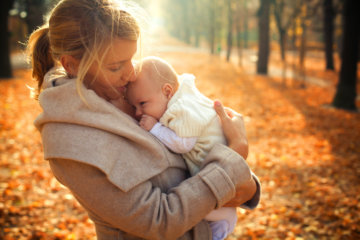 12 Ways Having Kids Could Be The Worst Decision You Make