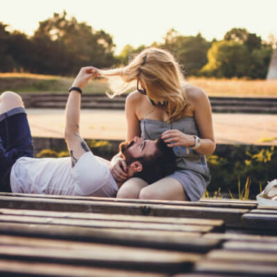 After Dating Too Many Disappointing Guys, I Want One Who'll Impress Me By Doing These 11 Things