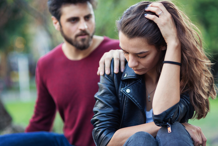 9 Excuses Guys Made For Not Wanting To Commit That I Was Dumb Enough To Fall For