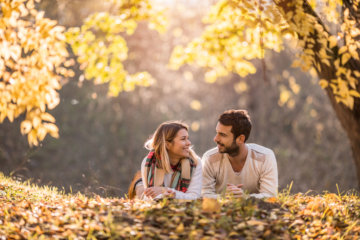 Is He Emotionally Intelligent? 10 Questions To Ask To Find Out