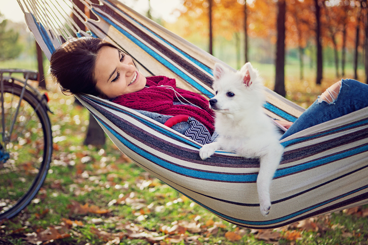 12 Reasons Dogs Are Better Than Boyfriends