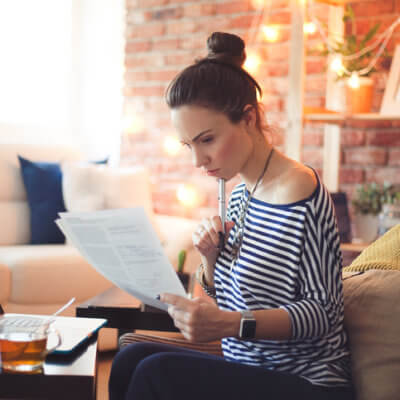If You're Terrible At Managing Your Money, These 8 Tools Will Help You Get Your Financial Act Together