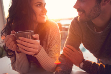 Gentlemen Still Exist — You Should Only Date A Guy Who Does These 10 Things