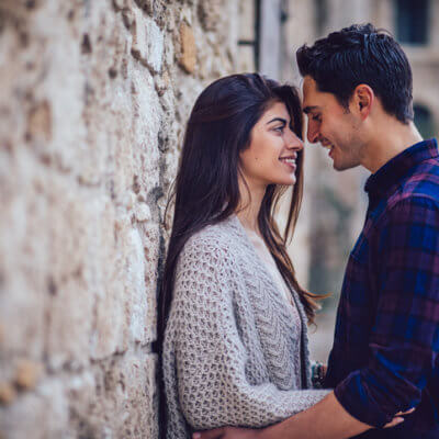 12 Things You Realize About Your Past Boyfriends When You Finally Find Your Forever Guy