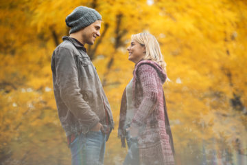 """The """"No Labels"""" Trend Is Stupid—If You Won't Call It A Relationship, It Isn't One"""