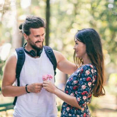 Things to know about a man before dating him