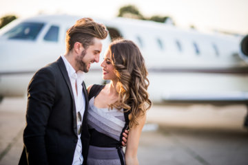 I Dated A Super Rich Guy One Time—Don't Believe The Hype