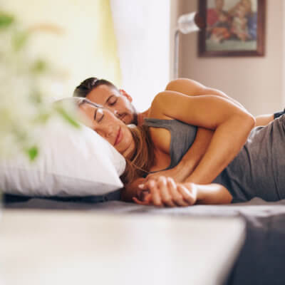 Is Sex Painful For You? Here Are 12 Reasons Why