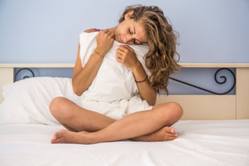 10 Surprising Things That Could Be Affecting Your Vaginal Health