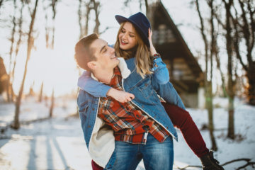 If He Does Any Of These 10 Things, He's Definitely Not Your Future Husband