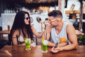 11 Dating Games No Self-Respecting Woman Should Play—I Know I Won't
