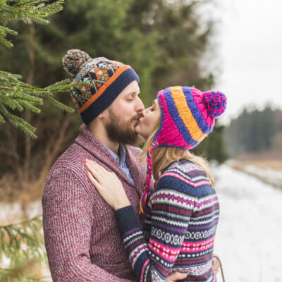 Be Loved Right Or Not At All—10 Ways To Avoid Settling In Love