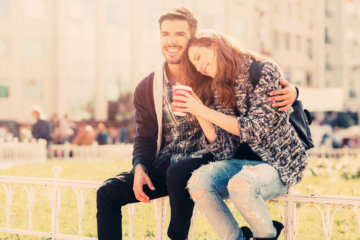 You Should Know These 10 Things About A Guy By The Third Date — If You Don't, It's Going Nowhere