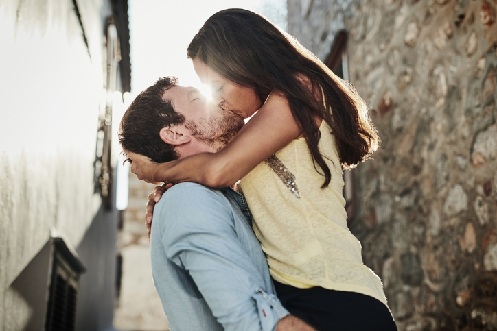 10 Lessons You Learn From Being Really Single That Make You An Awesome Girlfriend