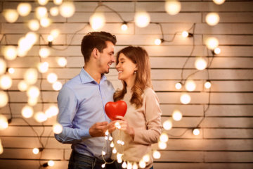 Start The New Year Right With These 10 Healthy Dating Habits