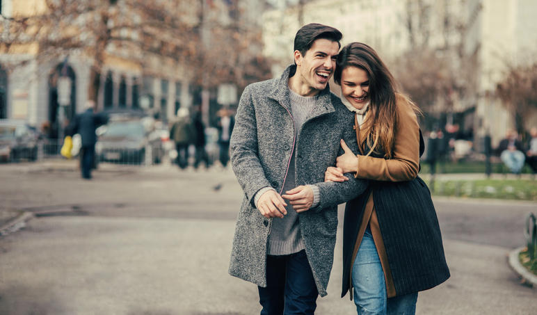 10 Ways Wanting And Needing A Man Are Two Very Different Things