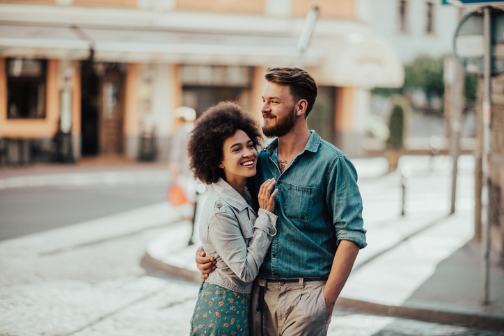 Is He Your Future Husband Or A Waste Of Time? Here Are 10 Differences