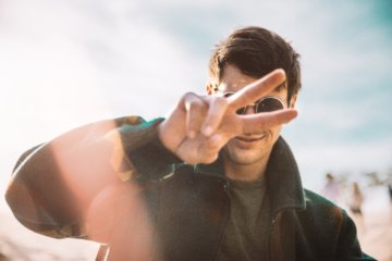 11 Warning Signs He's A Low-Value Man