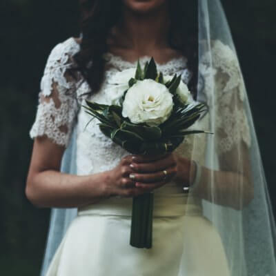 Marriage Can Be Healthy & Fulfilling, But It'll Never Be These 10 Things