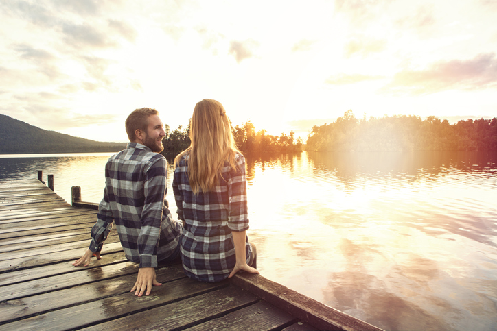 10 Boundaries I Created That Men Respected Me For