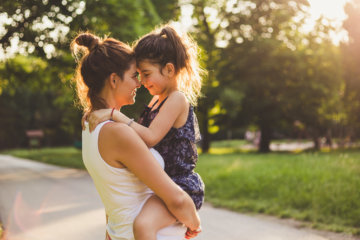 Opinion: Being A Stay-At-Home-Mom May Be Difficult But It Isn't An Actual Job