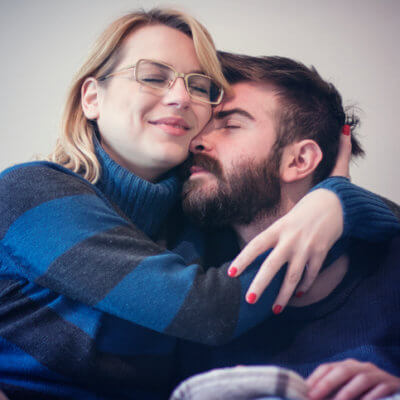 If Your Partner Has These 15 Attributes, Hold On Tight