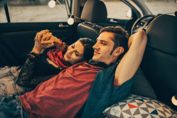 Dating A Divorced Guy Has Taught Me So Much About Love