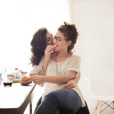 10 Dumb Questions To Stop Asking Your LGBT Friends