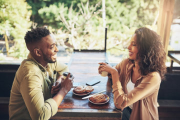 9 Questions Smart Women Ask Before Committing To A Partner