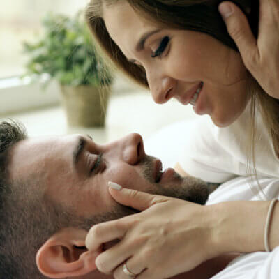 Ladies, We Guys Are Begging You Not To Do These Things In Bed
