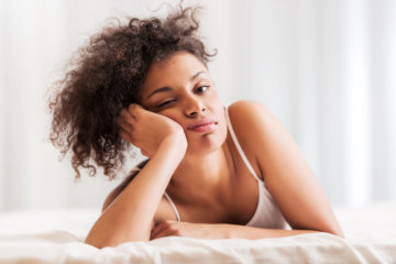 If You Struggle To Orgasm, There's A New Treatment That Could Help
