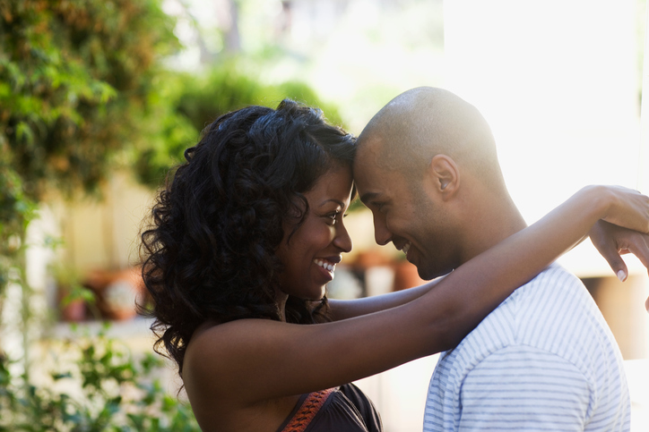 My Biggest Mistake In Dating Made Way For My Biggest Love