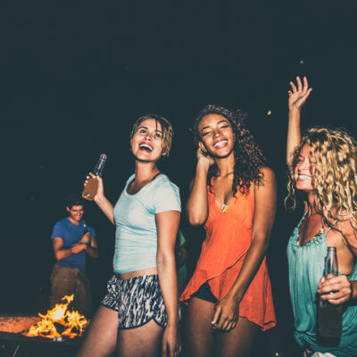 10 Reasons My Friends Are Still Single That I'm Afraid To Tell Them