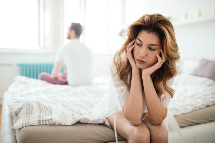 I Cheated On My Boyfriend When I Thought He'd Been Unfaithful, Only To Find Out He Was Planning To Propose