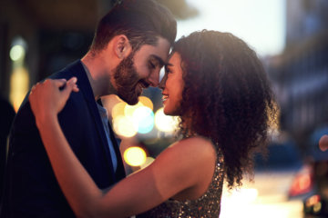 I Have An STD—Here's How I Tell My Sexual Partners
