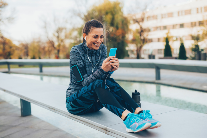 Positive Instagram Comments Are Ruining Your Self-Esteem, Not Helping It