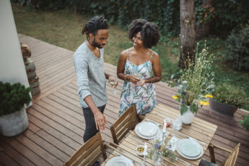 9 Ways The #MeToo Movement Is Making Dating Better