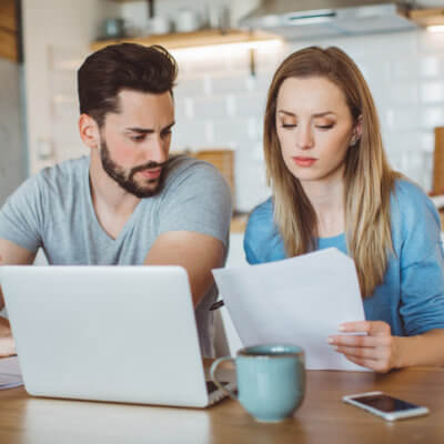 Student Loans Are Keeping Millennials From Getting Married, Says Study
