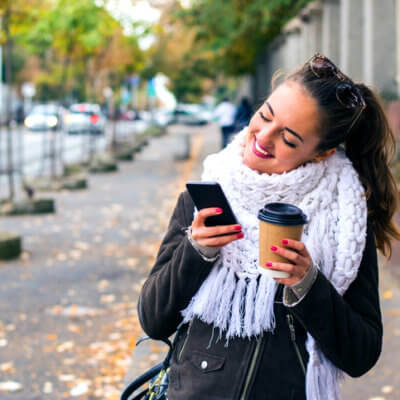 Ladies, Guys Hate When You Do This One Thing On Dating Apps
