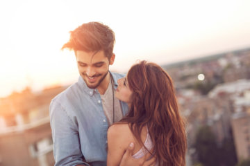 I'll Always Give A Cheater A Second Chance—Here's Why
