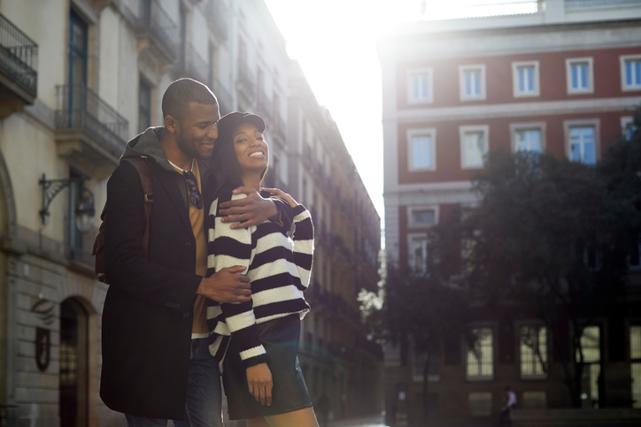 10 Things You Need To Know About Your Guy Before You Marry Him