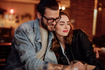 Is He Boyfriend Material? Look For These 10 Subtle Clues