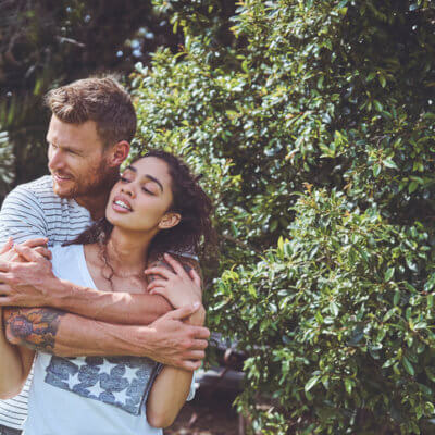 Here's Why I Don't Worry About My Partner Cheating & Neither Should You