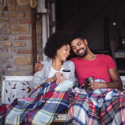 My Relationship Works… With The Help Of 5 Marriage Counselors