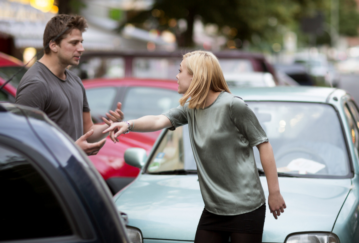 Are You In A Loveless Relationship? 10 Signs You Have To Get Out