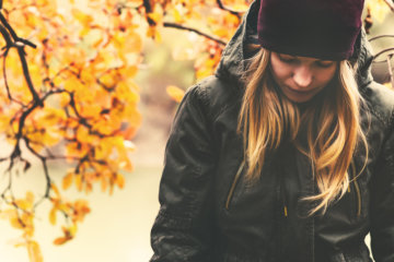 If You Ever Struggle With Feeling Beautiful, Remember These 10 Things