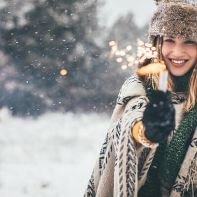 "Ladies, ""Winter Vagina"" Is Coming To Destroy Your Life (No, It's Not)"